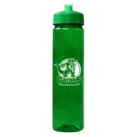 Gage Middle School Sport Water Bottle