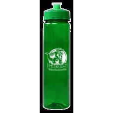 Gage Middle School Sport Water Bottle